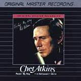 Chet Atkins - 