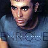 Enrique Iglesias -