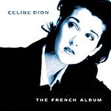 Celine Dion - 