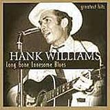 Hank Williams -