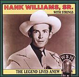 Hank Williams - 