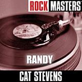 Cat Stevens -