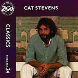 Cat Stevens - 
