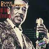 Duke Ellington -