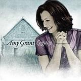 Amy Grant -