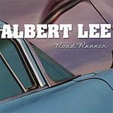 Albert Lee -