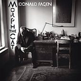 Donald Fagen - 