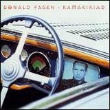 Donald Fagen -