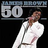 James Brown -