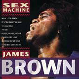 James Brown -