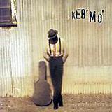 Keb' Mo' -