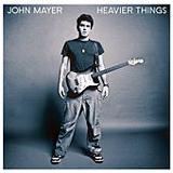 John Mayer -