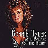 Bonnie Tyler - 