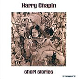 Harry Chapin -