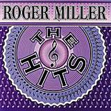 Roger Miller -