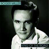 Roger Miller - 