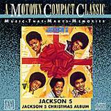 The Jackson 5 -