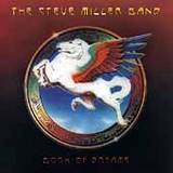 Steve Miller Band - 
