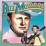 Bill Monroe -