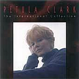 Petula Clark - 