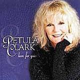 Petula Clark -