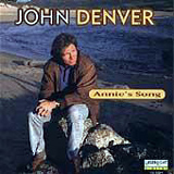 John Denver - 