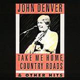 John Denver -