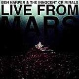 Ben Harper -