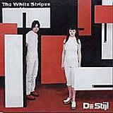 The White Stripes -