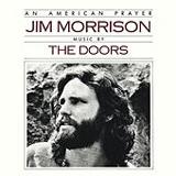 The Doors -