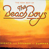 Beach Boys -