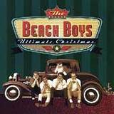 Beach Boys -