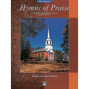 Hymns of Praise