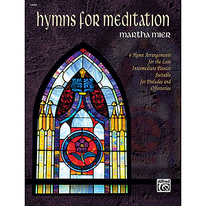 Hymns for Meditation