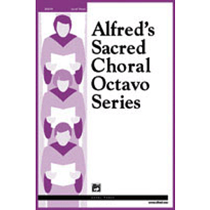 Angel's Advent Carol - SATB W/Optional Flute