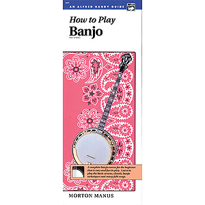 How To Play Banjo (Handy Guide)