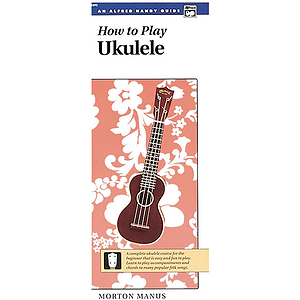 How To Play Ukulele (Handy Guide)