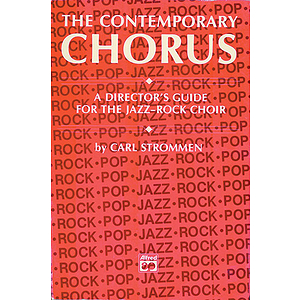The Contemporary Chorus