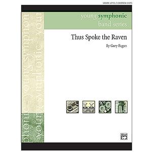 Thus Spoke the Raven
