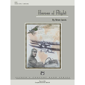 Heroes of Flight