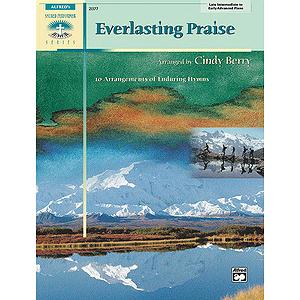 Everlasting Praise