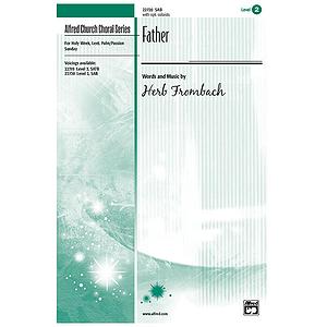 Father - SAB