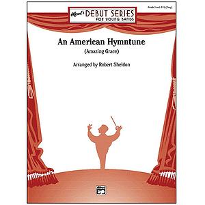 An American Hymntune