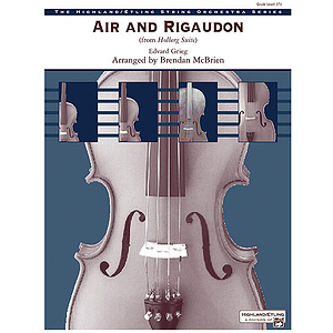 Air and Rigaudon
