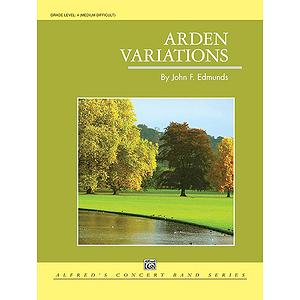 Arden Variations