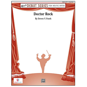 Doctor Rock