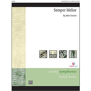 Semper Melior