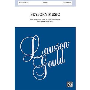 Skyborn Music