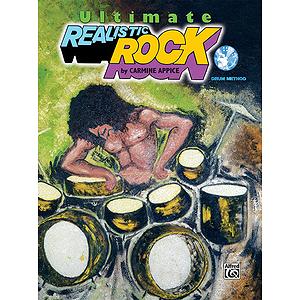 Ultimate Realistic Rock Mega Pak (DVD)