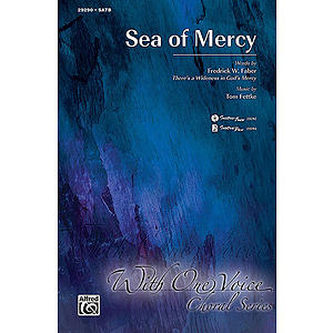 Sea of Mercy